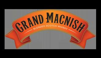 Grand Macnish